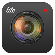 HD Camera Lite APK