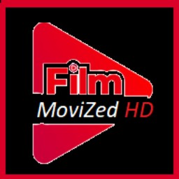 MoviZed HD APK