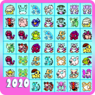 Onet Connect 2020 APK