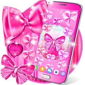 Live wallpapers for girls APK 13.4