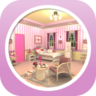 Girl's Room APK