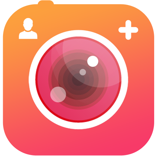 InstaMember APK