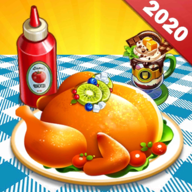 Cooking Life APK