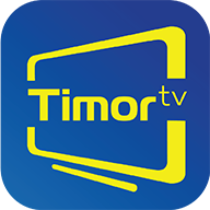 Timor TV APK