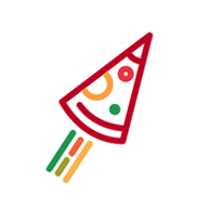 Chilivery APK