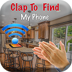 Clap To Find Phone APK