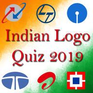 Indian Logo Quiz APK