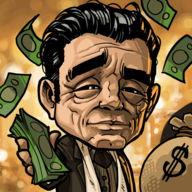 Idle Mafia Boss APK