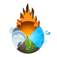 Earth Wind Fire Water APK