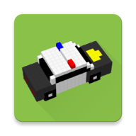 City Block APK