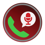 Call recorder APK