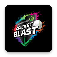 Cricket Blast APK