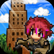 tower APK