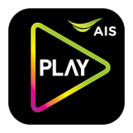 AIS PLAY APK