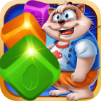 Kitty Blast APK