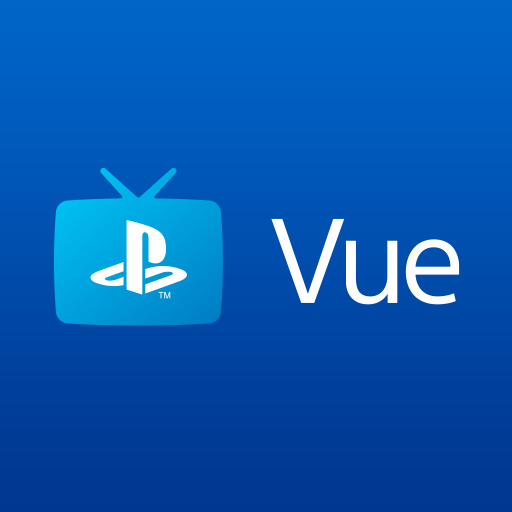 PlayStation Vue APK 6 2 4 - download free apk from APKSum