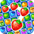 Sweet Fruit APK