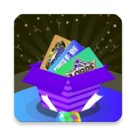 All Game Free Pass And Skins APK