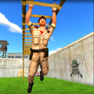 Impossible Special Forces APK