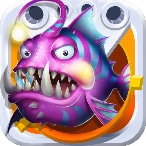 Master Ocean Apk 1 0 3 Download Free Apk From Apksum