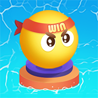 bumper car APK