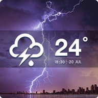 Weather APK