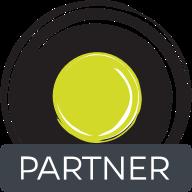 Ola Partner APK