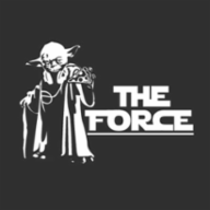 The Force APK