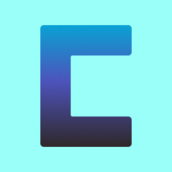 Cliphy APK