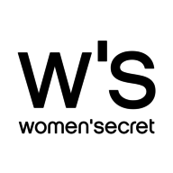 Women'secret APK
