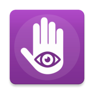 Palm Reading APK