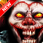 Scary Wallpapers APK