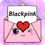 Blackpink Chat APK