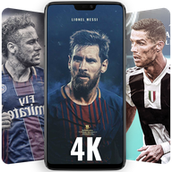 4k Football Players Apk 1 12 Download Free Apk From Apksum