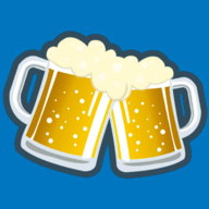 Drink Extreme APK