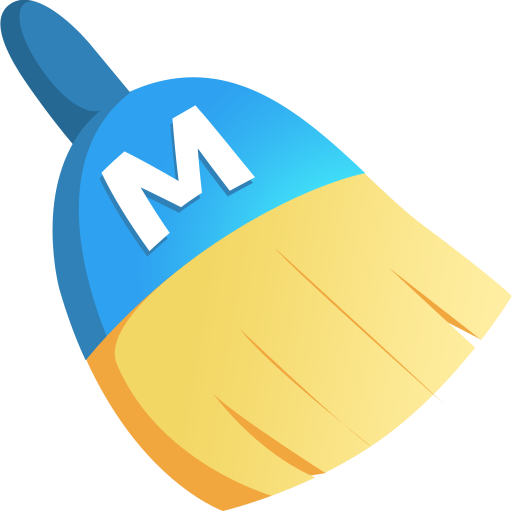 Clean Master SmartPhone APK 1 1 7 - download free apk from