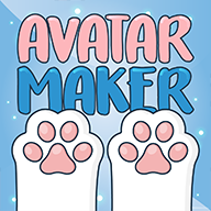 Kitty Cat Avatar Maker APK