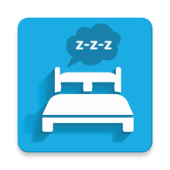 Relaxing sounds for sleeping APK