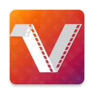 Audio Video Player APK