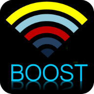 WIFI Router Booster(Pro) APK