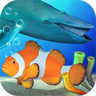 Fish Farm 3 APK