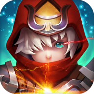 Guardians of The Throne APK