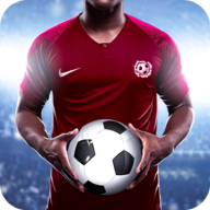 Global Soccer League - Football Game APK