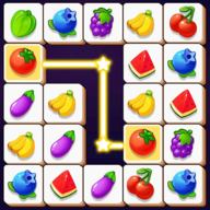 Onet 3D-Classic Link Match&Puzzle Game APK