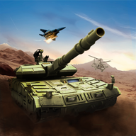 League of Tanks APK