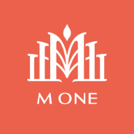 M ONE Mobile APK