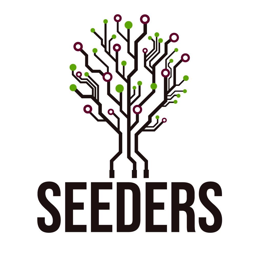 Seeders APK