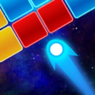 Balls in Space APK