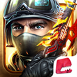 Crisis Action: Best FPS APK