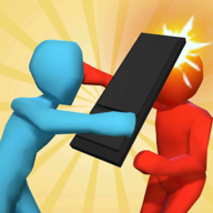Office Clash APK